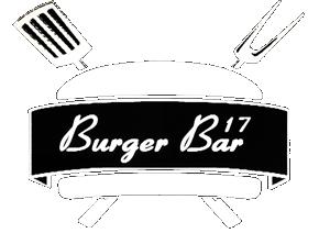 Burger Bar 17